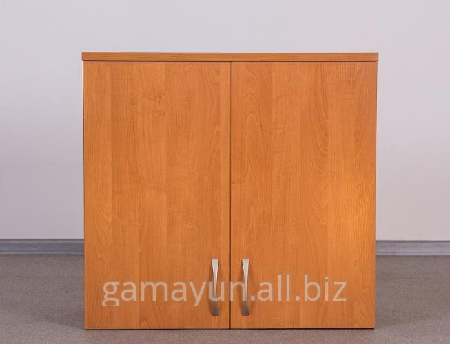 Антресоль для шкафа АШК-01, арт. 003-03607