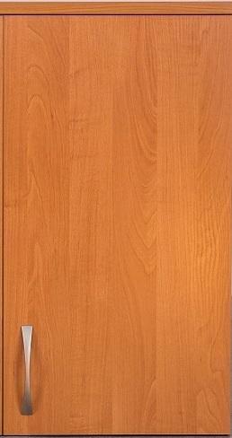 Антресоль АШК-02, арт. 003-03608