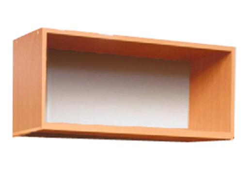 Антресоль, арт. 001-00386