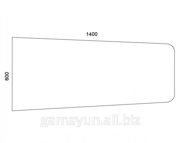 Брифинг-приставка БП-07, арт. 003-03597