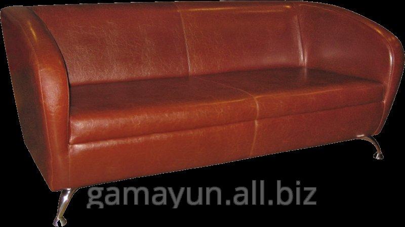 Диван 3-местный, арт. 013-00180