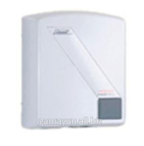 Buy Drying for JUNIOR M88 hands, an art. 000-03000
