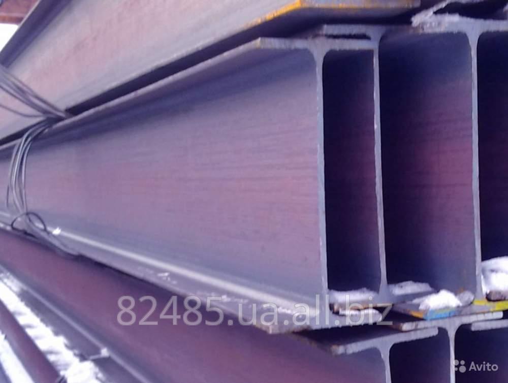 Buy Beam of monorail 24 m, 36 m, 45 m