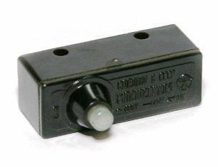 Купить Микровыключатель МП-2102