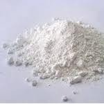 El aluminio azotnokislyy h