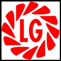 Семена подсолнечника Лимагрейн Мегасан, Limagrain Megasun