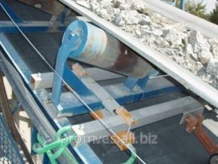 Buy Conveyor scales