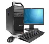 Компьютерная техника и программное обеспечение