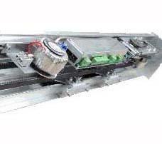 Buy Repair set for Geze TSA 360 & Geze Econodrive EL automatic doors