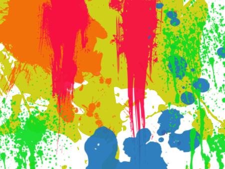 Советы потребителю: выбор краски для стен, лучшая краска для стен