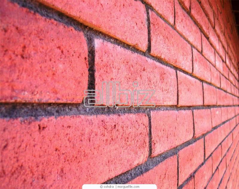 Грунт-лак противовысольний ЕС-23 10л для защиты фасадов из кирпича, камня, штукатурки, бетона и т.п. от появления высолов