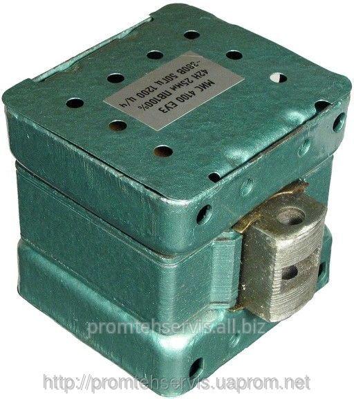 Купить Электромагнит МИС 4100, МИС 4200