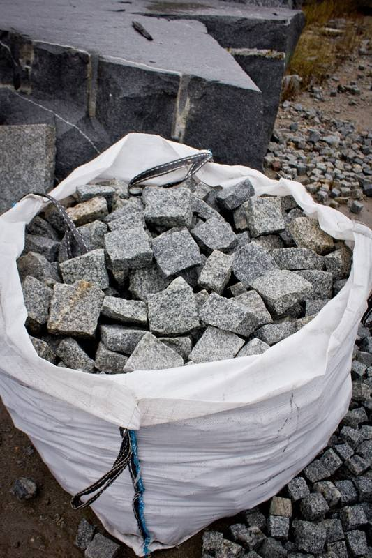 Янцевский гранитный карьер официальный сайт памятники надгробные плиты к