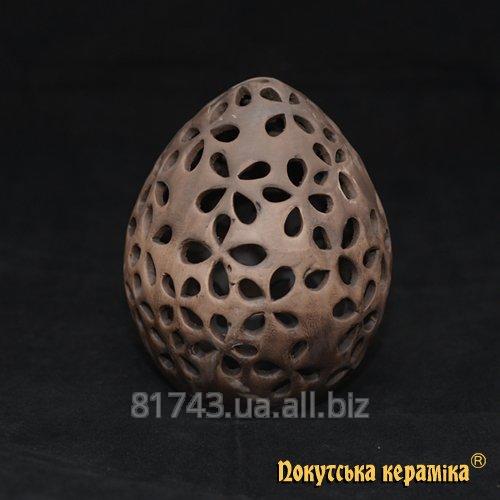 Buy N_chnik Romashka, art.ib01
