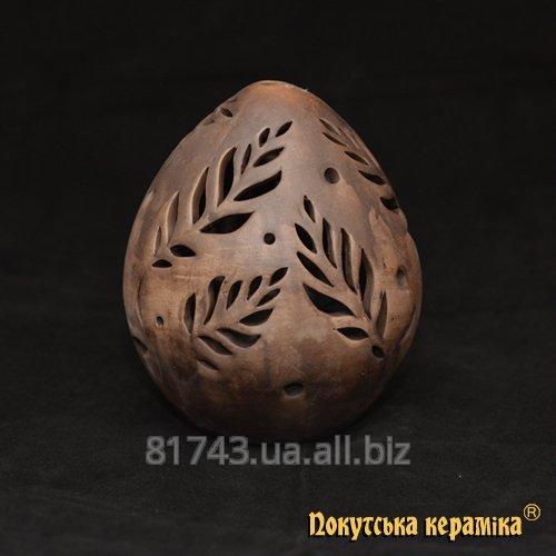 Buy N_chnik P_ryachko, art.ib03