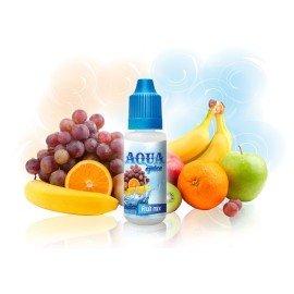 Buy Liquid Akwa (Aqua) (60 ml) gas station for electronic cigarettes