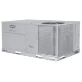 Купить Компактные крышные электрические холодильные агрегаты Carrier 50TC