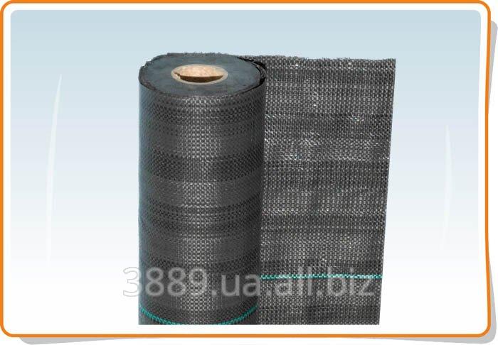 Stofa, tifon bandaje AGROJUTEX (Cehia), 26.25 m2