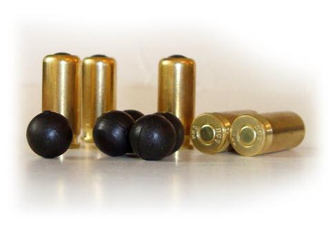 У жителя Нетишина изъяли пистолет, нож, гранаты и патроны - Цензор.НЕТ 7330