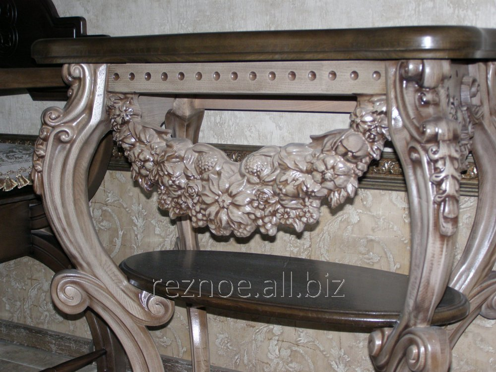 Terrific Coffee Table Carved Gothic Style Download Free Architecture Designs Xerocsunscenecom