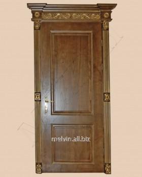 Купить Двери ДЕ-2