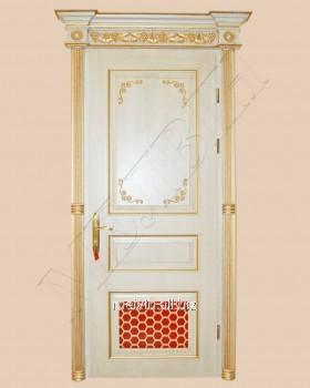 Купить Двери ДЕ-4