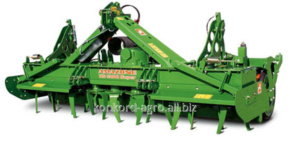 Buy Rotational cultivator of KG