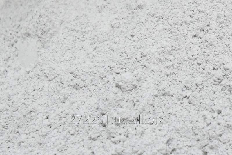Buy Ameliorant - fertilizer