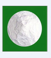 Magnesium citrate powder of 15,5%