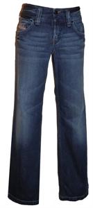 Купить Женские джинсы Diesel