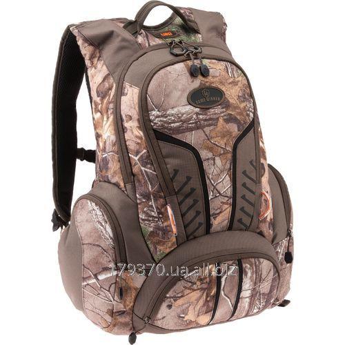 Рюкзак охотничий Game Winner® Men's Hunting Pack