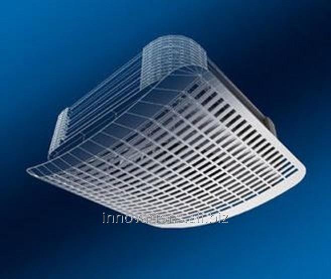 Купить Инновация: Устройство для обработки воздуха