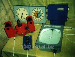 Купить Комплект приборов измерителя веса инструмента КПВВ╤-1-1