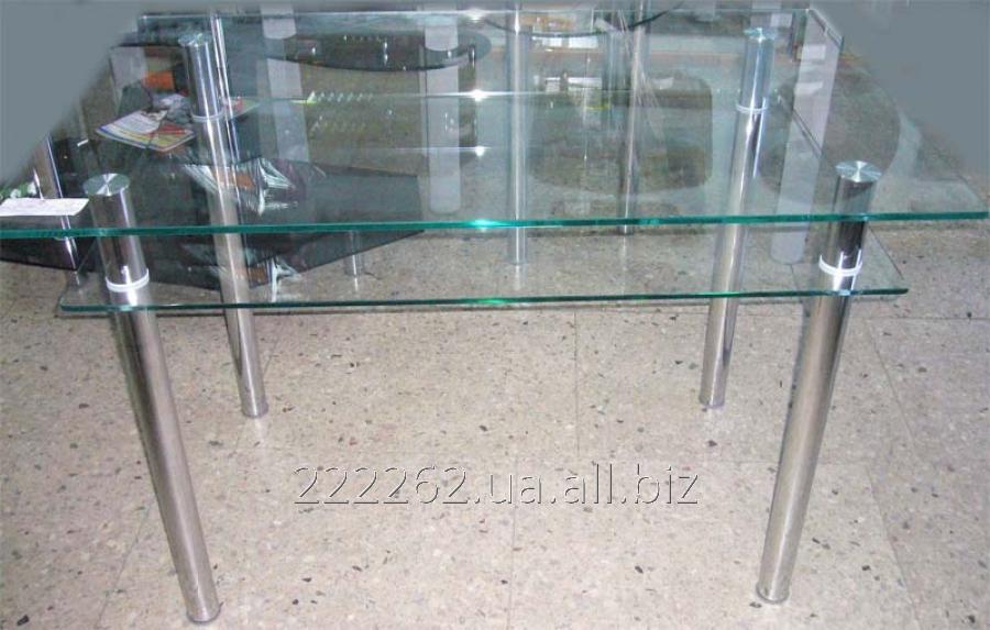 Купить Стол 1100х700х650 мм. арт.350