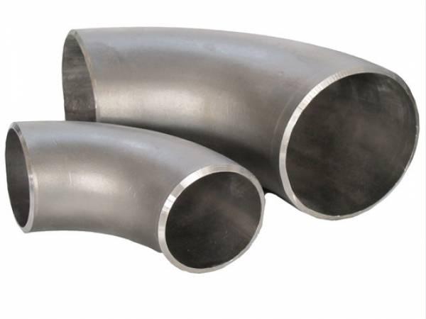 Купить Отвод стальной кованный Гост 17375-2001