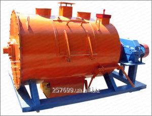 Бетон смесители купить сверло по бетону 32 диаметра