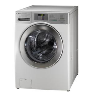 Купити Машини промислові пральні