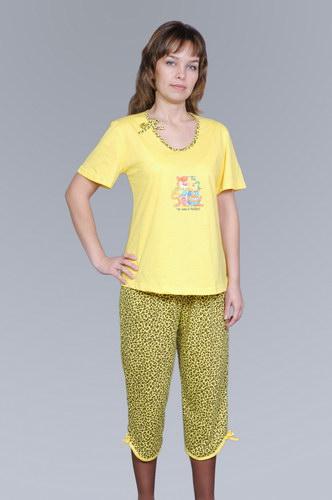 Купить Комплект: сорочка и бриджы #590a