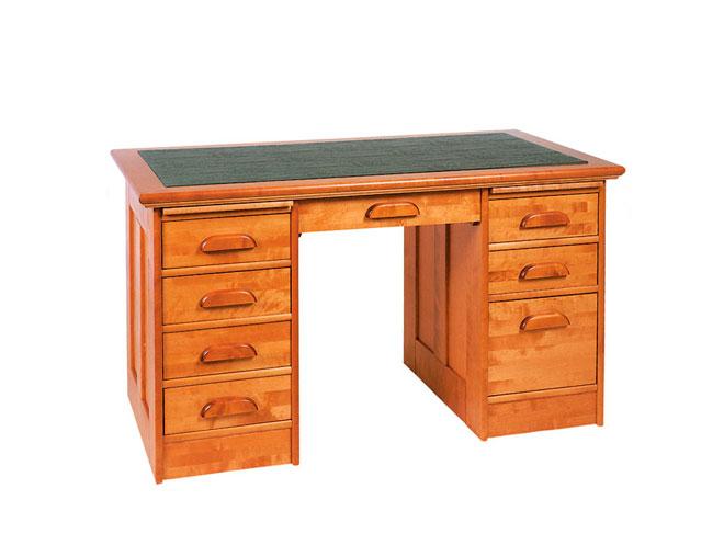 Купить Столы для библиотек от производителя вандиксон (дания)