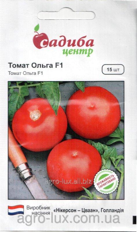 Сонник к чему снятся помидоры красные