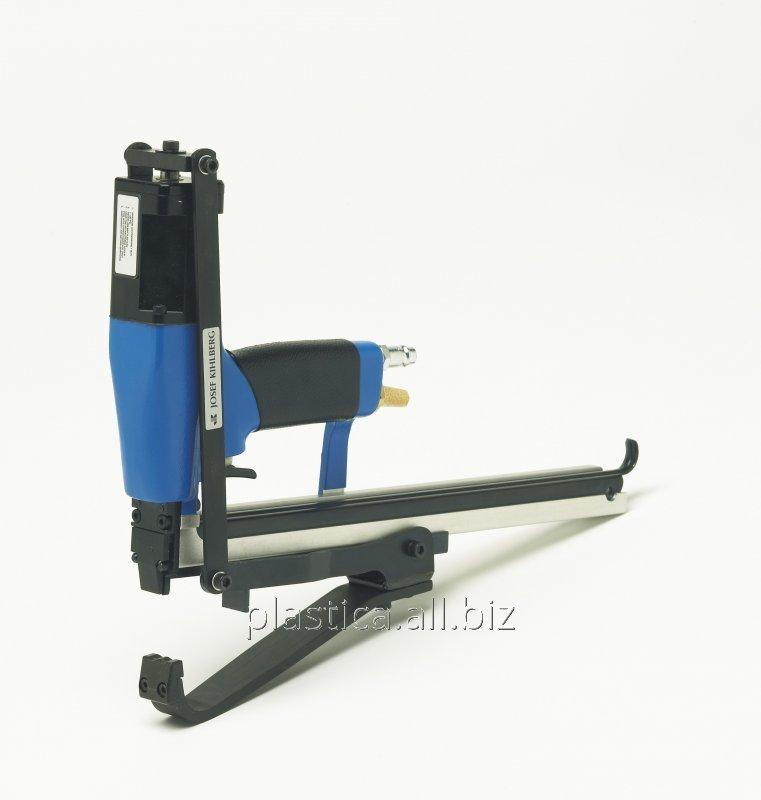 Пневмостеплер для матрасов JK20V779L