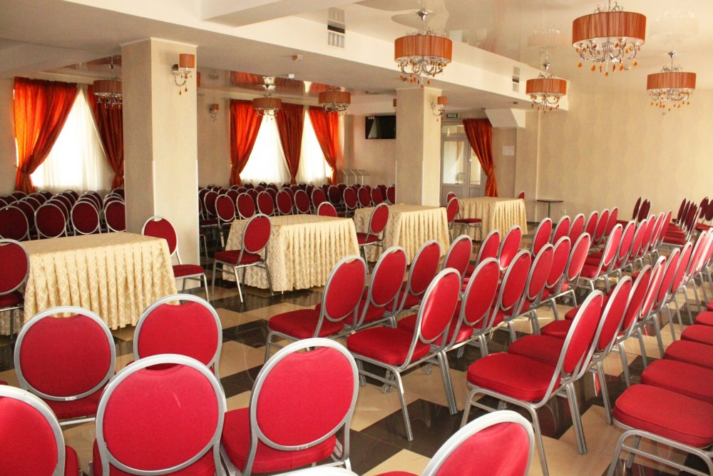 Buy Conference rooms and meeting rooms