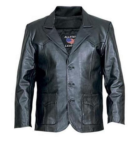 Кожаные куртки g star
