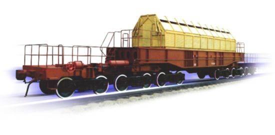 Купить транспортер железнодорожный элеваторы 40с10бк 1 водоструйные