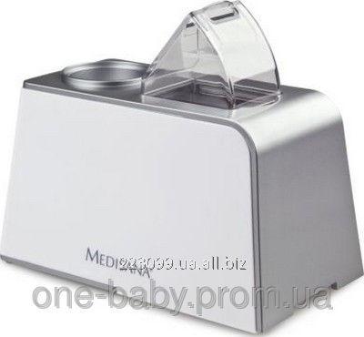 Купить Увлажнитель Medisana Minibreeze 60075