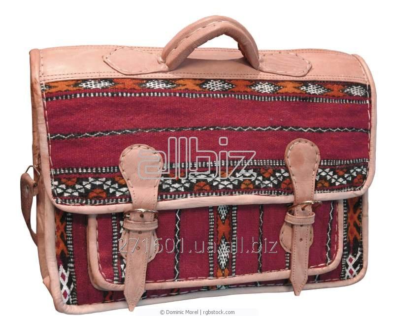 Купить Вышитые сумки