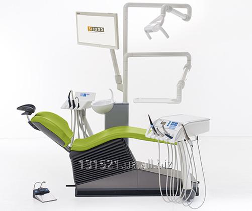 stomatologic sirona c4 installation buy in kiev rh ua all biz Sirona Digital Radiography Sirona Goddess of Healing
