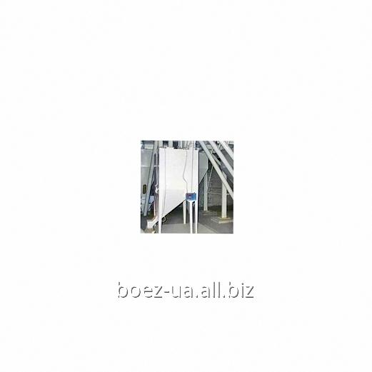 Купить Дробилка БДК-10М, 10т/ч, для измельчения зерновых компонентов комбикорма