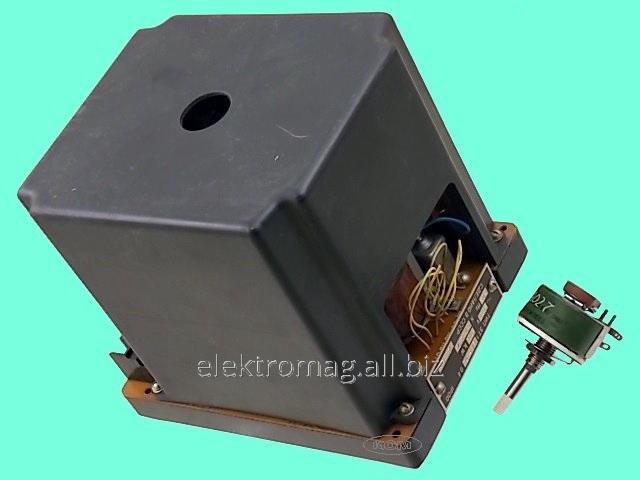 Электропривод ЭТ1-Е1-504, код товара 38992