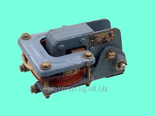 Электромагнит МОМ-100, код товара 36860